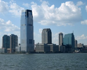 jersey-city-new-jersey