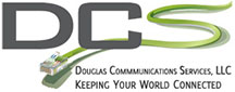 Douglas Communications Services